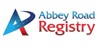 Registry Services – Abbey Road